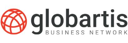 Globartis Blog