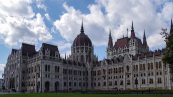 hungary business opportunities