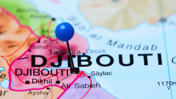 Djibouti business opportunities