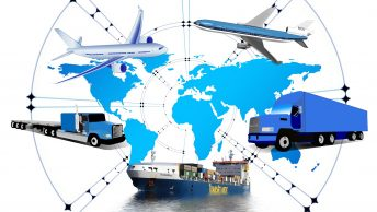 Group-C-Incoterms