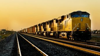 Rail-freight-1