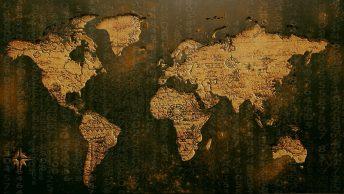 Map FTA