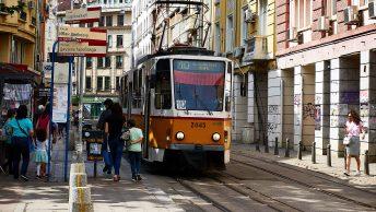 Bulgaria Business Export Links
